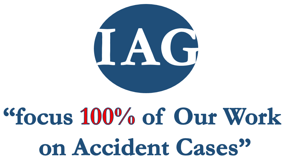 Auto Accident Lawyer in Los Angeles