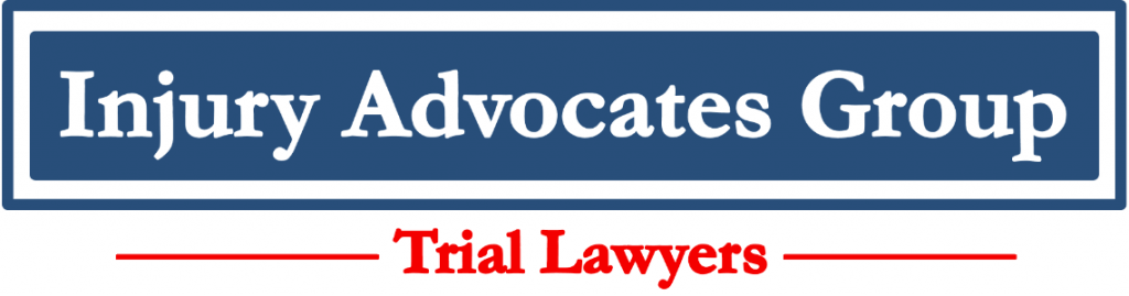 IAG Motor Vehicle Accident Attorneys