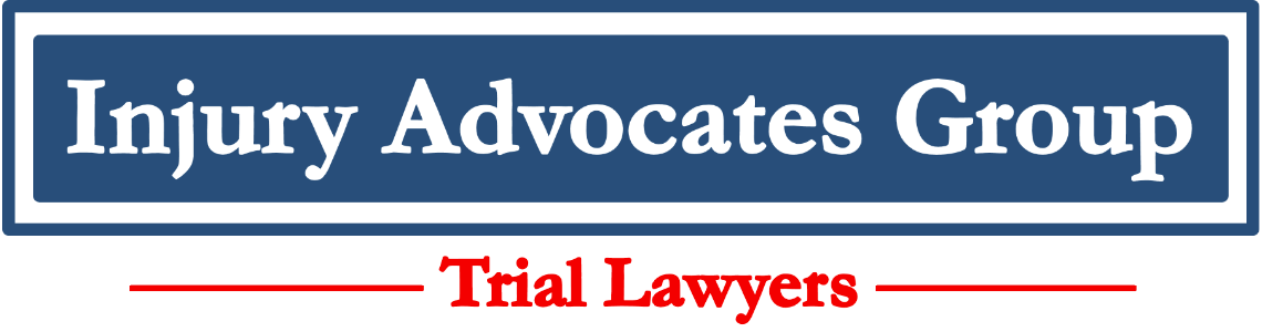 Lawyer Experienced in Herniated Disc Injuries & Steroid Injection Settlements