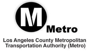 Los Angeles County Metropolitan Transportation Authority
