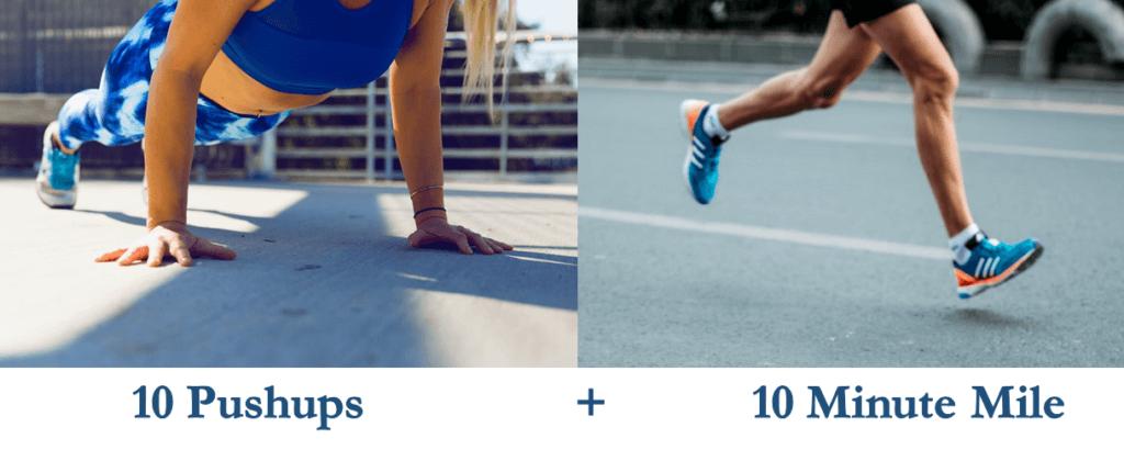 Measuring MMI and Long Term Injury