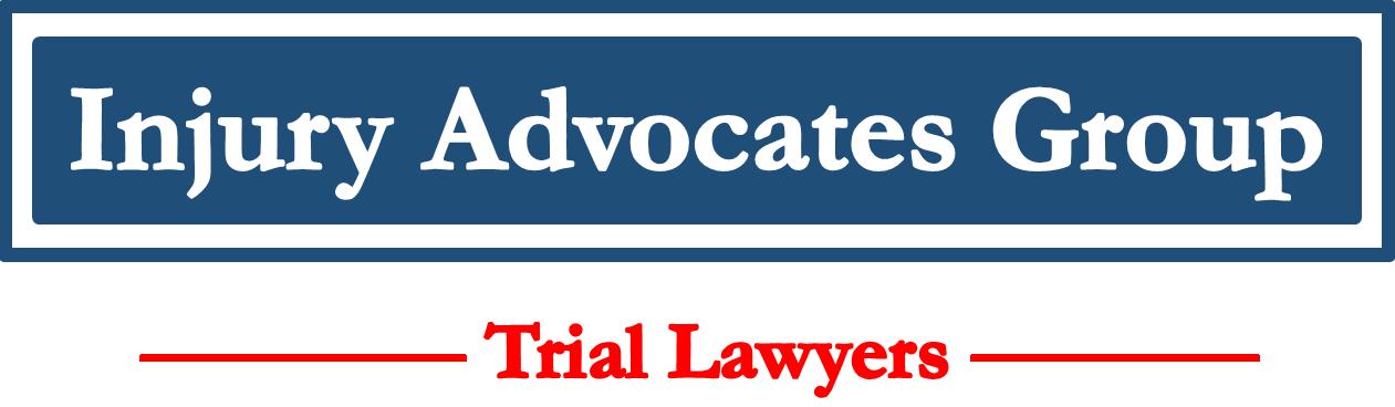 IAG Los Angeles Injury Lawyers